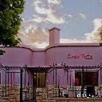 Casa Tinta Restaurante
