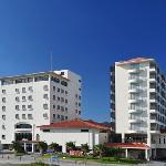 沖繩Yugaf  Inn飯店