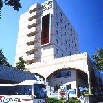 成田U城酒店