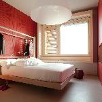 NU Hotel Milano