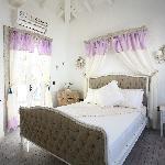 Lilamor Hotel Foto
