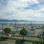 Photo de Movenpick Hotel Lausanne