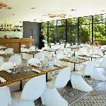 Restaurant l Oison
