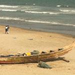 La Badi Beach