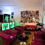 Foto de Music Hotel