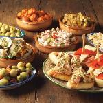 Curro's Restaurant