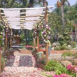 Jardin del sol tepoztlan