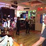 صورة فوتوغرافية لـ Lanigan's Bar & Restaurant