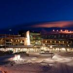 Park Inn Trysil Mountain Resort