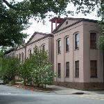 Massie School