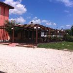 Photo of Trattoria La Corte