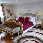 Cranmore Room