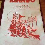 Foto van Kinhdo Restaurant - Uptown