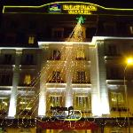 Best Western Hotel Dalat