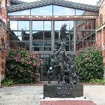 York County History Center