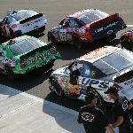 Dale Jarrett Racing Adventure