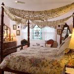 Victorian room2