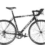 Road Bike Rentals - Trek 1.5C