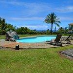 Maui Ocean Breezes Vacation rentals