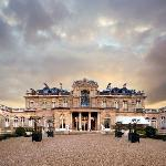 Museo Jacquemart-Andre