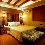 Photo of Hotel Benhur