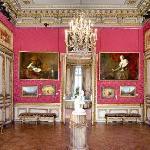 Salon des Peintres