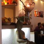 Zdjęcie Restauracja Good Morning Vietnam