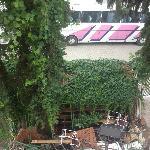 Photo of Armas Kaplan Paradise Hotel