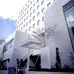 Birdie Hotel Chiba