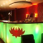 Divine Bar