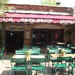 Photo of Cafe Brun