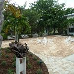 BIG ARTS Boler Garden