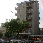 Hotel Hikmethan