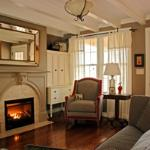 A Craftsman Style Cottage