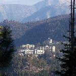 The Ridge Tahoe Foto