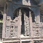 Bargayar Kloster