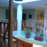 Photo of Promenade Hostel
