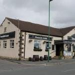 Beamish Arms
