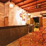 Restorant/Cafe