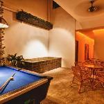 Lounge/Pub