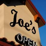 Joe's Pasta & Pizza - Granbury, TX