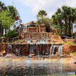 Pirate's Cove, Kissimmee