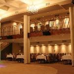 Hotel Tumski