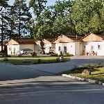 House Toscana