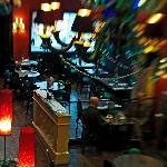 Siddharta CafeII