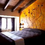 Hotel  Asador Antigua Ferrería