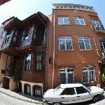 Emirhan Inn 2