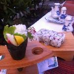 Bilde fra Tokyo Restaurant