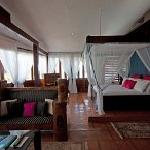 One of our Suites