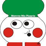 Mamma Mia Pizzeria Hazlet NJ
